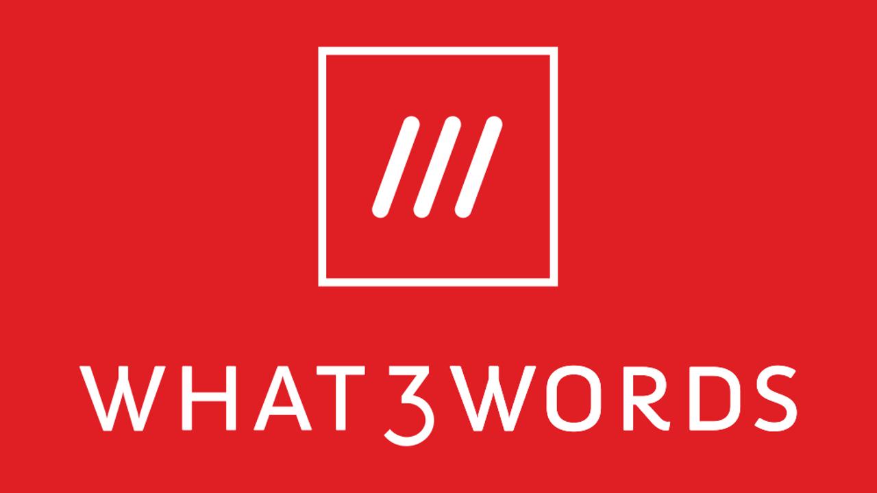 El Puerto de Algeciras colabora con la startup what3words en el marco de su programa de innovación abierta