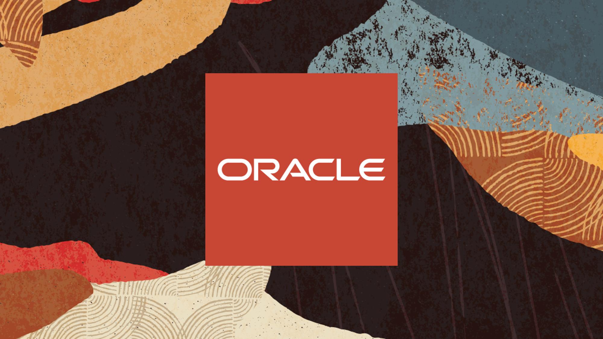 EL Puerto de Algeciras colabora con Oracle