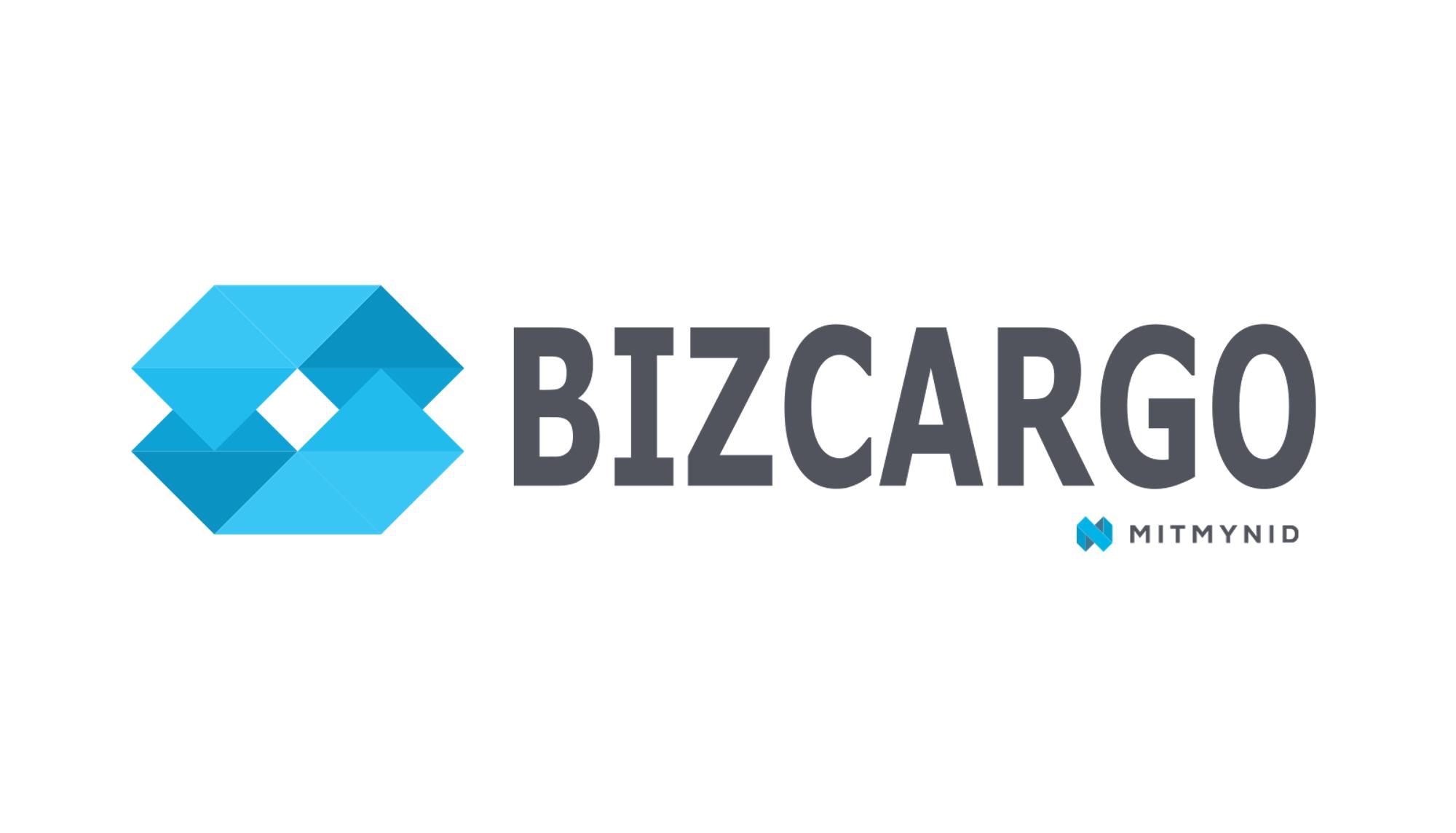 El Puerto de Algeciras colabora con la startup Bizcargo en el marco de su programa de innovación abierta