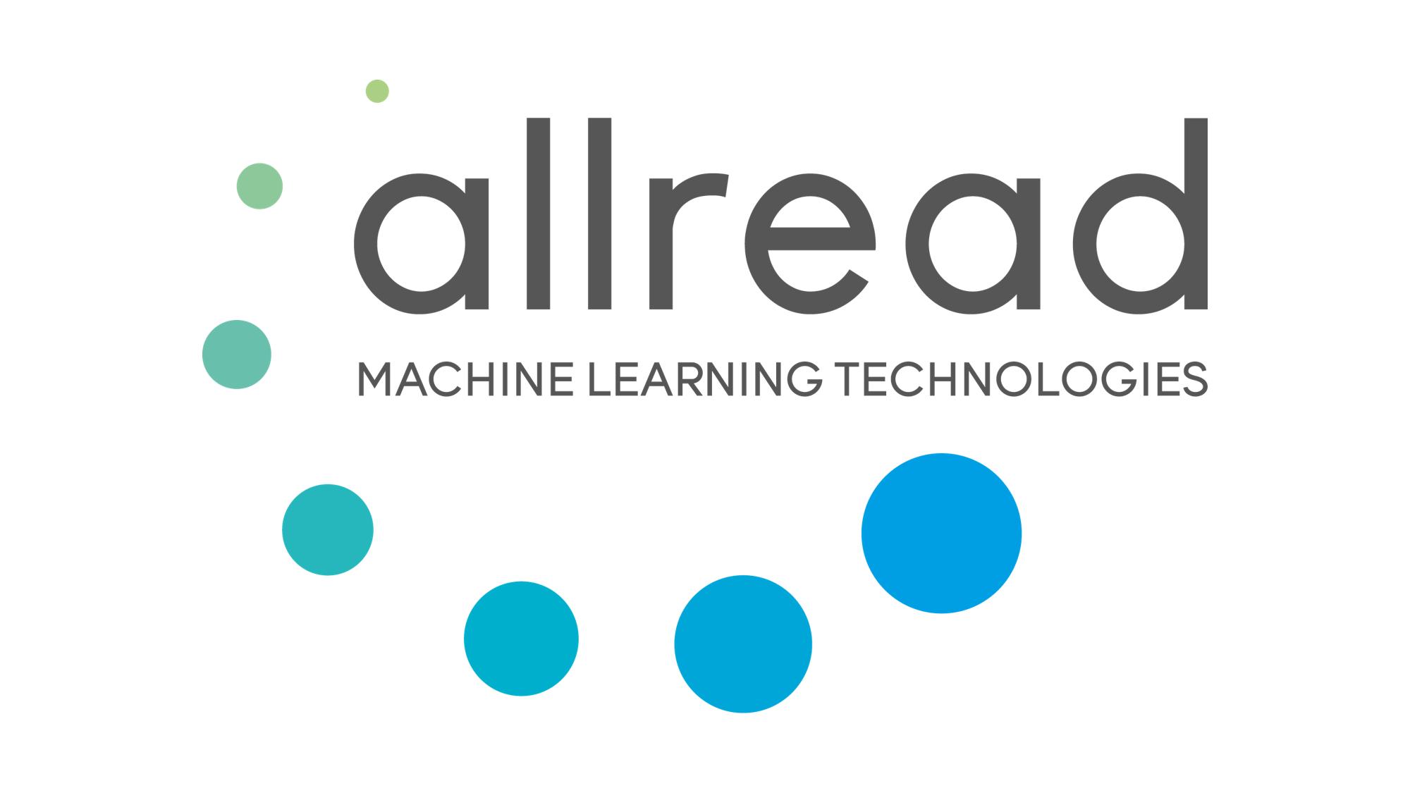 El Puerto de Algeciras colabora con la startup Allread en el marco de su programa de innovación abierta