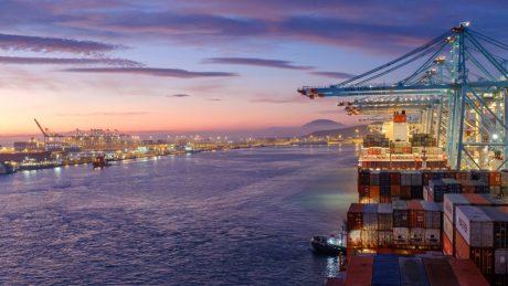 puerto algeciras finalista espo 2020 algecirasbrainport
