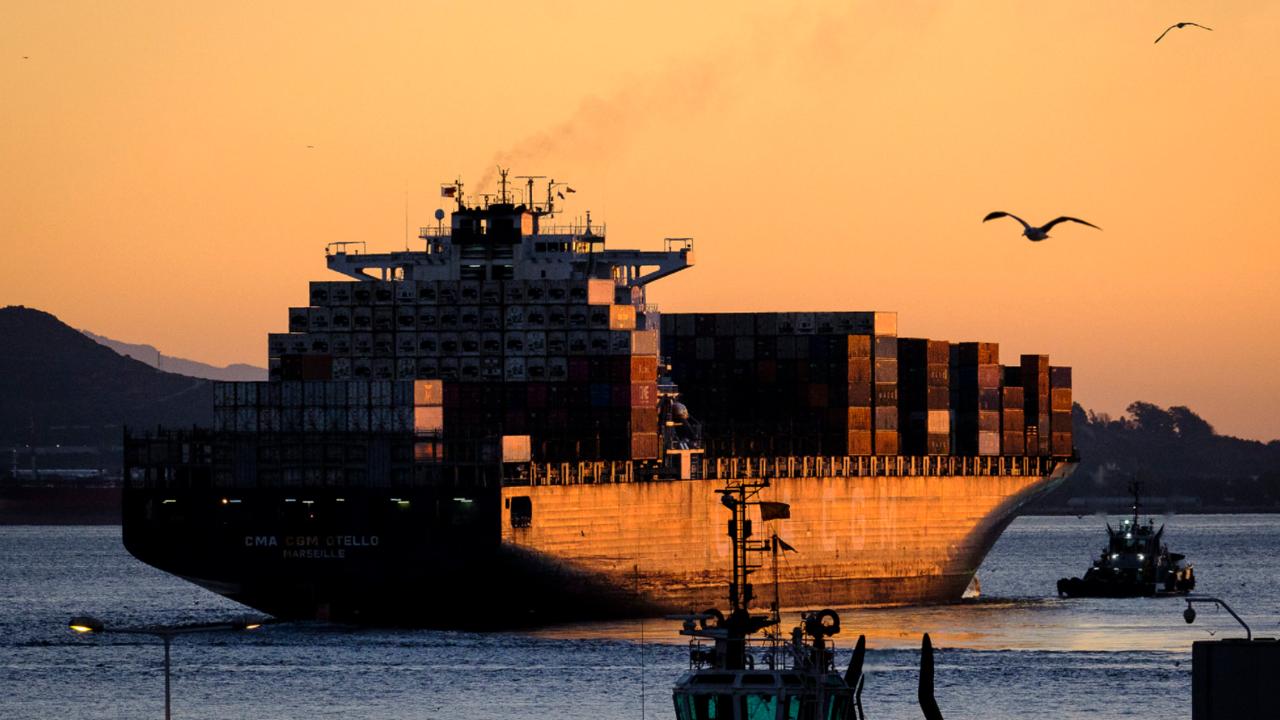 Plataforma avanzada de gestión ambiental y sostenibilidad algeciras puerto apba
