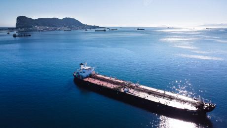 aspban Atlantic Smart Ports Blue Acceleration Network apba innovation