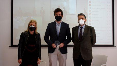 premios innovación algeciras brainport apba innovación tfm