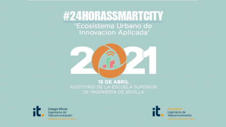 24horassmartcity puerto algeciras 5g