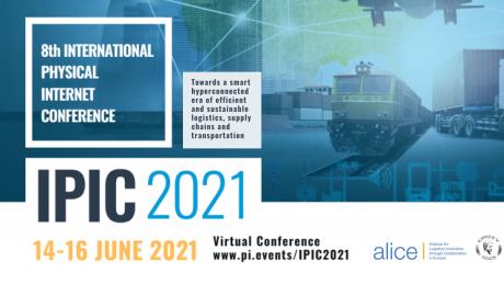 ipic 2021 apba algeciras port physical internet